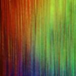 014 Aurora Borealis