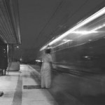 Trolley Blur 1