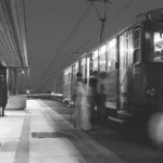 Trolley Blur 2