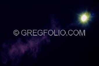 http://gregfolio.com/