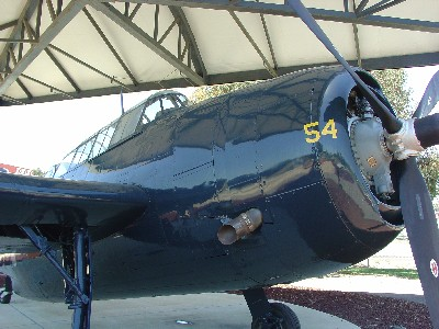 http://gregfolio.com/photography/aviation/tbm-3e-avenger-right-front-end/