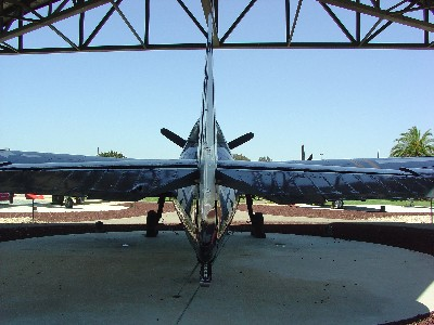 http://gregfolio.com/photography/aviation/torpedo-bomber-in-hanger/
