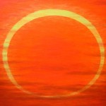4797 Ring of Fire Eclipse