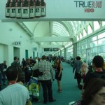 7190 Comic Con Walking the Hall