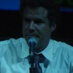 7196 Comic Con Will Ferrell