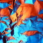 Lapis Lazuli Mountains