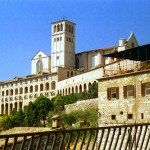 Assisi Building Group