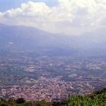 Monte Cassino View