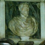 Florence Michelangelo Memorial