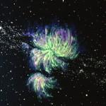 Fireworks Nebula 1