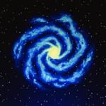 Scorpion Galaxy