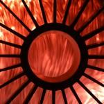 Plasma Portal
