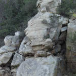 Elfin Forest Moai
