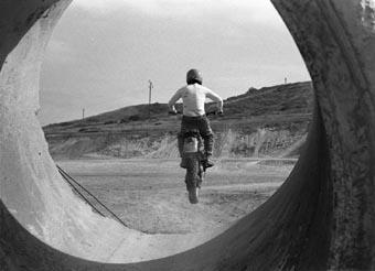 Gary Pipe Jump 3