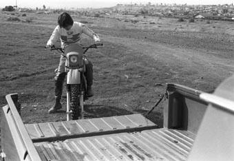 Gary Pipe Jump 1