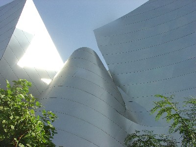 Conical Curves