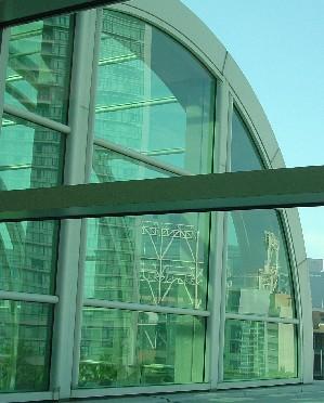 1674 Convention Center Windows crop