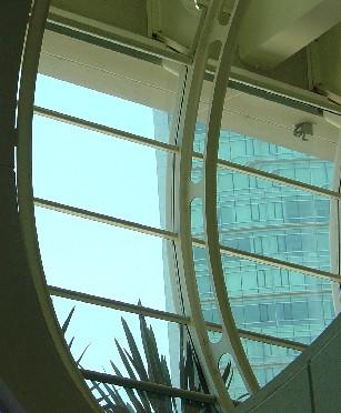 1678 Convention Center Windows crop