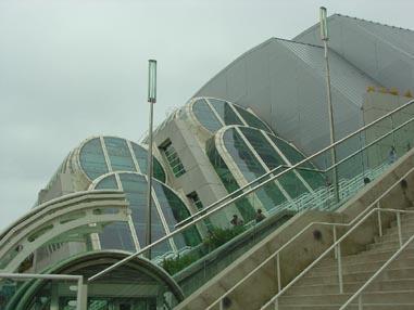 7090 Convention Center