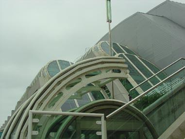 7091 Convention Center