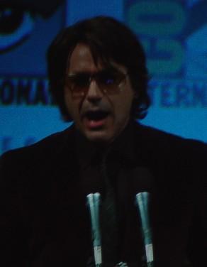 7236 Comic Con Robert Downey Jr