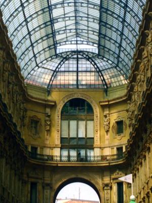 Milan Galleria crop 1