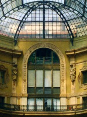 Milan Galleria crop 2